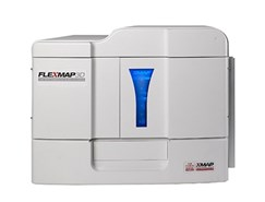FLEXMAP 3D® Multiplexing Instrument